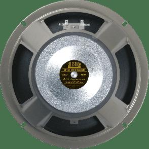 CELESTION CLASSIC G10-VINTAGE-8