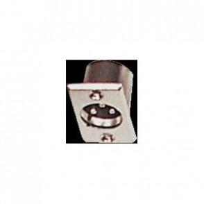 CONNECTEUR YELLOW CABLE XLR03