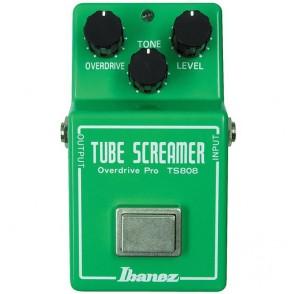 IBANEZ TS808 TUBE SCREAMER