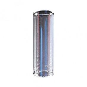 SLIDE DUNLOP GLASS N°203