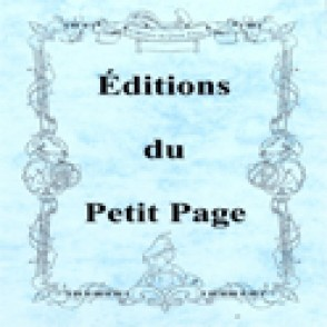 TELMAN A. L'INTRIGANTE LEGENDE DU CHATEAU TROMPETTES
