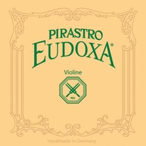 CORDE VIOLON PIRASTRO EUDOXA SOL