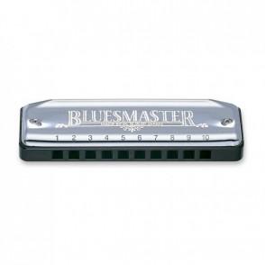 HARMONICA SUZUKI BLUES MASTER MR250 C DO
