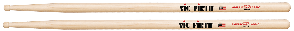 BAGUETTE VIC FIRTH AMERICAN CLASSIC HICKORY OLIVE BOIS HD4