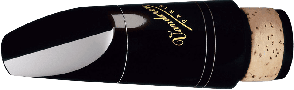 BEC CLARINETTE SIB VANDOREN CM301 EBONITE NOIRE 5RV