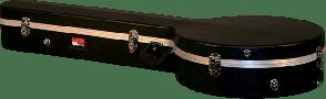 ETUI BANJO GATOR GC-BANJO-XL