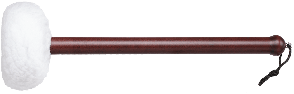 MAILLOCHE GONG VIC FIRTH DIVERSES GB2