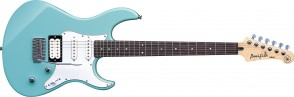 YAMAHA PACIFICA PA112V SONIC BLUE