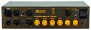 TETE MARKBASS LITTLE MARK TUBE 500