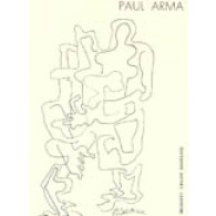 ARMA P. SONATINE FLUTE