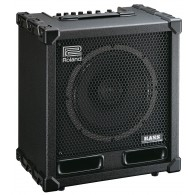 AMPLI ROLAND CB-120XL