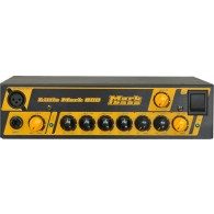 TETE MARKBASS LITTLE MARK 800-800W