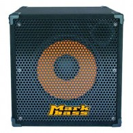 "BAFFLE MARKBASS 151HR 1X15"" COMPRESSION 1X15"""