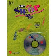 EASY SWING POP ACCORDEON