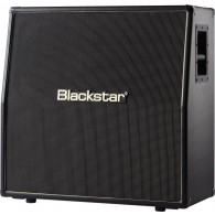 BAFFLE BLACKSTAR HTV-412A PAN COUPE