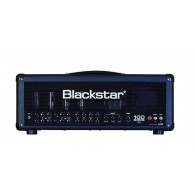 TETE BLACKSTAR S1-1046L6H SERIE ONE