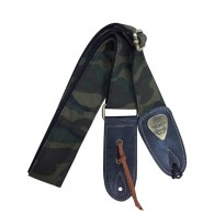 SANGLE SOLDIER STP-BB-1307-08 CAMOUFLAGE
