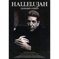 COHEN L. HALLELUJAH PVG