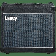 AMPLI LANEY LG35R