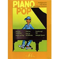 HEUMANN H.G. PIANO POP