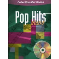 POP HITS PIANO