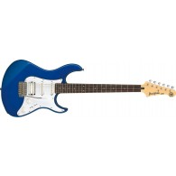 YAMAHA PACIFICA PA012 DARK BLUE METALLIC