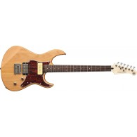 YAMAHA PACIFICA PA311H YELLOW NATUREL SATIN