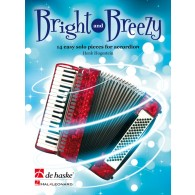 BRIGHT AND BREEZY ACCORDEON