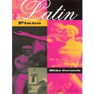 CORNICK M. LATIN PIANO