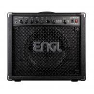 AMPLI ENGL GIGMASTER 30 E300
