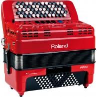 ROLAND FR-1XB RD