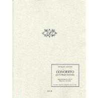 HAYDN M. CONCERTO D MAJOR FLUTE