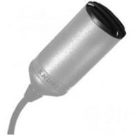 CAPSULE SHURE R99