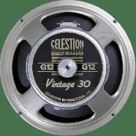 CELESTION CLASSIC VINTAGE30-8