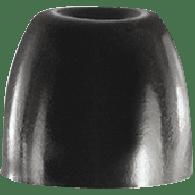 MOUSSE SHURE EABKF1-10L