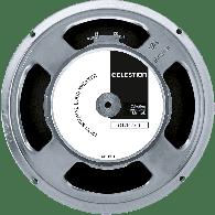 CELESTION CLASSIC G12K-100