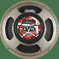 CELESTION SIGNATURE G12EVH-8