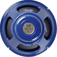 CELESTION ALNICO BLUE-8