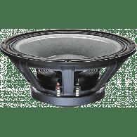 CELESTION FTR15-4080HDX