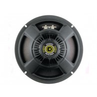 CELESTION GREEN LABEL BN10-200X