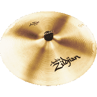 ZILDJIAN AVEDIS CRASH 17 THIN