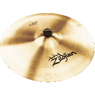ZILDJIAN AVEDIS CRASH 18 MEDIUM