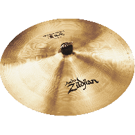 ZILDJIAN AVEDIS CHINA 18 BOY HIGH
