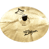 ZILDJIAN A CUSTOM CRASH 15 FAST