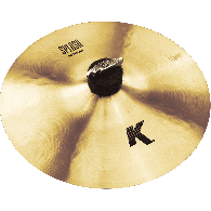 ZILDJIAN K SPLASH 10