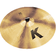 ZILDJIAN K RIDE 22