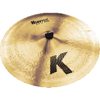 ZILDJIAN K RIDE 22 LIGHT