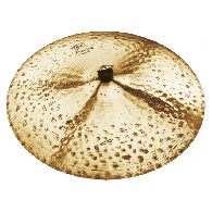 ZILDJIAN K CONSTANTINOPLE RIDE 20 MEDIUM