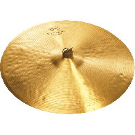 ZILDJIAN K' CONSTANTINOPLE RIDE 22 BOUNCE