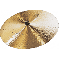 ZILDJIAN K' CONSTANTINOPLE RIDE 22 MEDIUM THIN HIGH